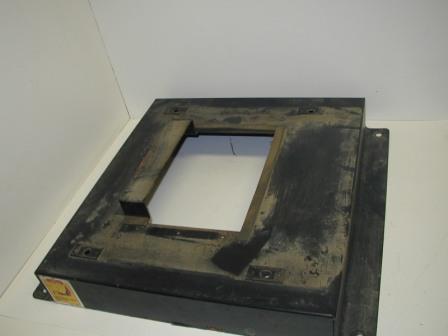 Sit Down Cabinet Seats & Parts