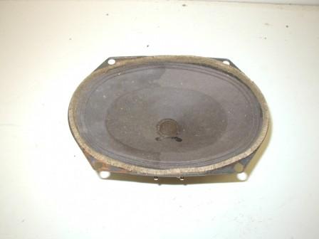Jukebox Parts NSM