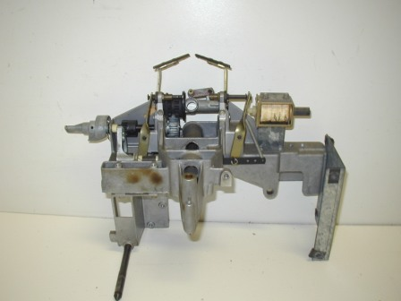 Rowe 1200 Jukebox Mechanism Part (Item #80) $37.99