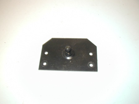 Rowe R-92 Jukebox Lid Support Mounting Bracket (Item #113) $11.99