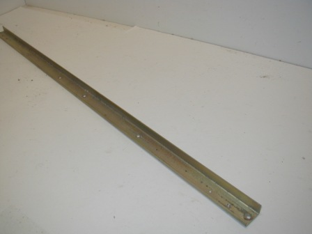 Rowe R-92 Jukebox Metal Cabinet Bracket (34 1/2 Inches) (Item #112) $24.99