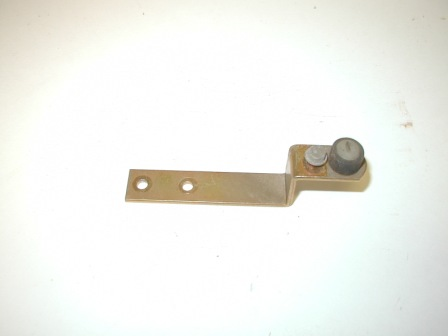 Rowe Mechanism (60870001) (Serial no.08750) Turtable Bracket Support (Item #9) $3.99