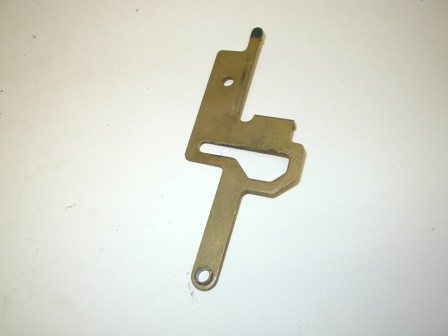 Rowe (1200 Mechanism) Transfer Link (Item #50) $8.99
