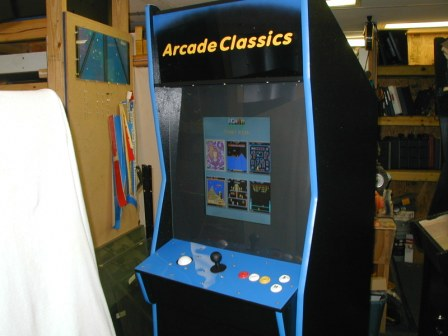 Jamma Wiring Diagram further Icade Jamma Wiring Harness in addition Crystal castles video arcade game for sale in addition Jamma Wiring Diagram additionally Reconditioned arcade machines. on trackball wiring harness